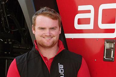 Matt Durack