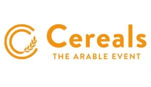 Cereals-Show