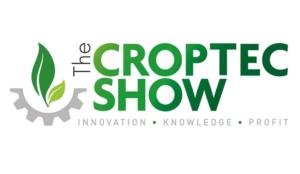 Croptec-Show