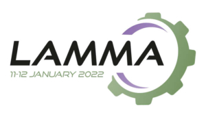 LAMMA-Show